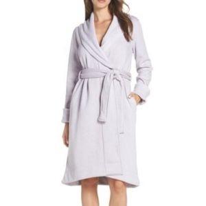 Lilac Ugg Robe size M